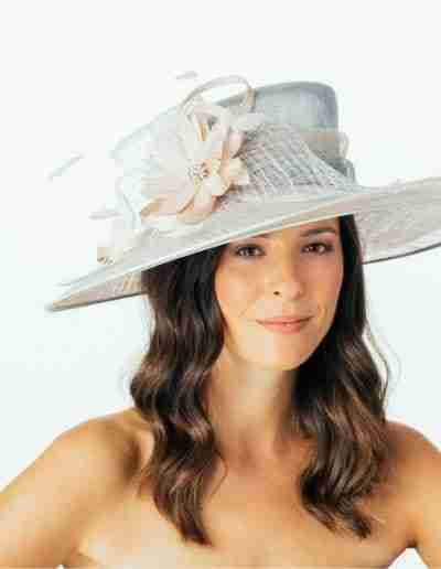 wedding hat-7
