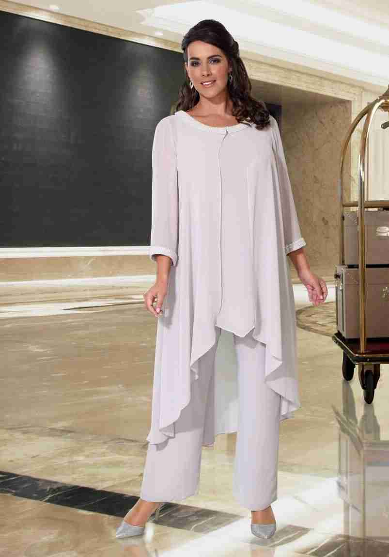 Floaty Trouser Suits 600 Mother Of The Bride Groom Dresses Outfits And Trouser Suits In Sizes 8 38 Wedding Guest Dresses Ladies Day Wedding Hats