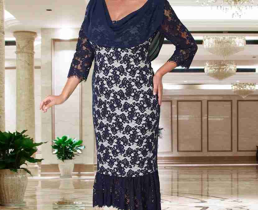 Plus Size Floaty Trouser Suits Now in Store up to size 32